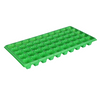 50 Cells Plastic Seed Start Tray